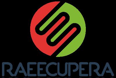 Raeecupera.it